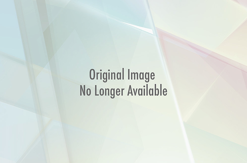Madison and Shepherd Morning Minute 95.3 The Bear