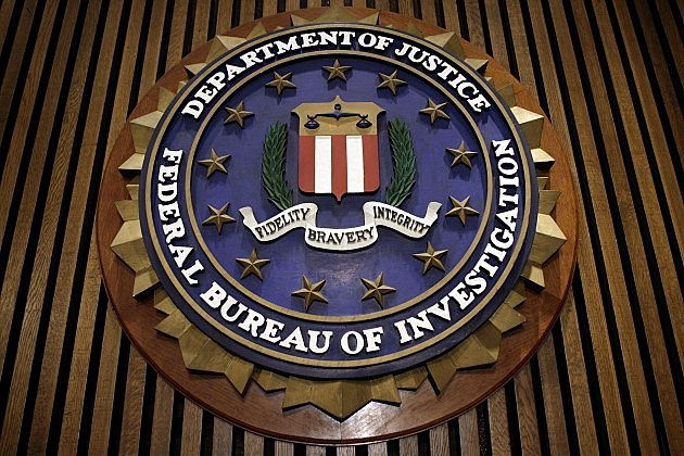 FBI Investigates Boston Bombing