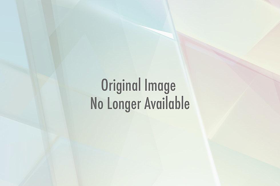 Pickled Pig Feet During Pregnancy Watermelon Wallpaper Rainbow Find Free HD for Desktop [freshlhys.tk]
