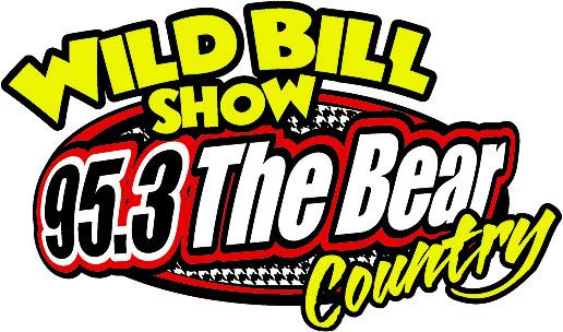 Wild Bill Show Logo