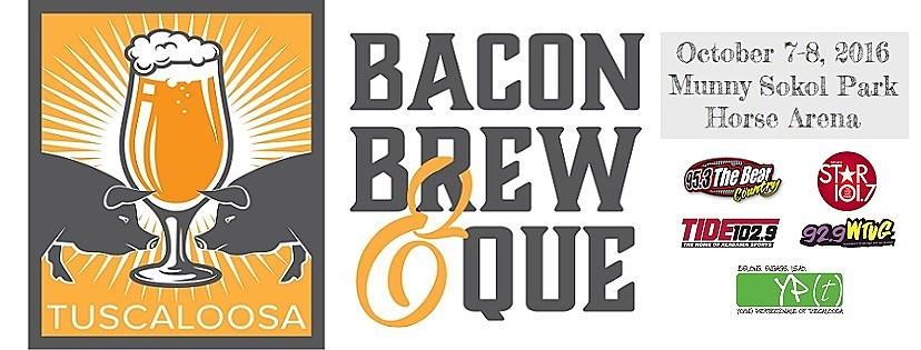 BaconBrewQue FB Cover NEWEST