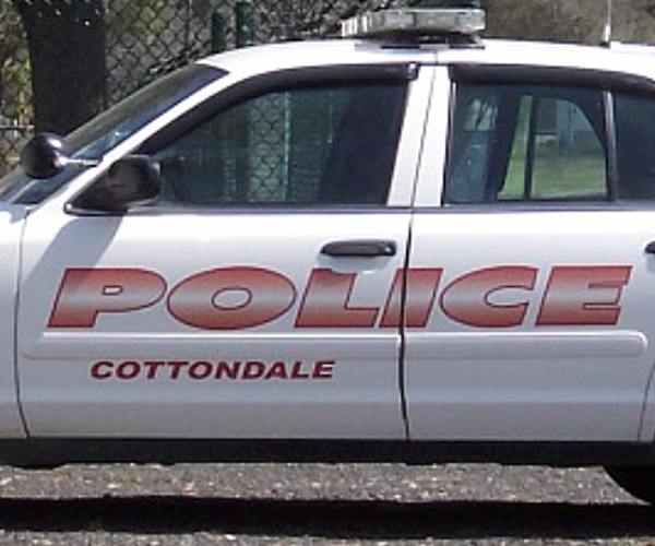 Cottondale Home Invasion, Police Search for Clues