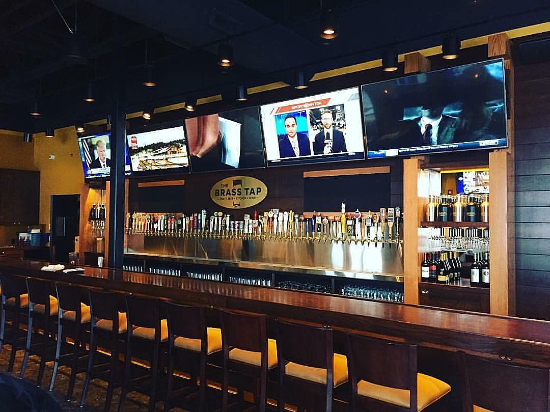 New tuscaloosa craft beer bar now hiring