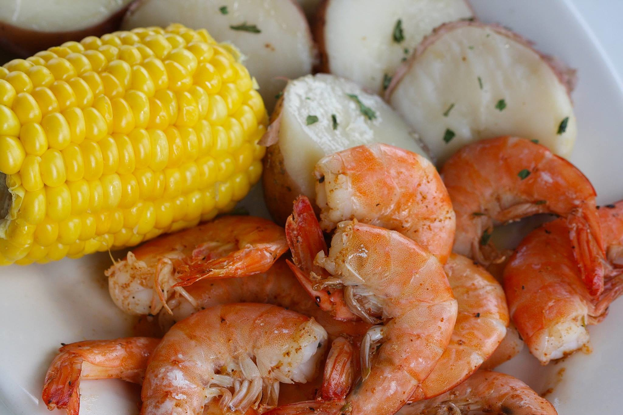 Seafood Platters Amp Restaurants You Must Try This Summer At