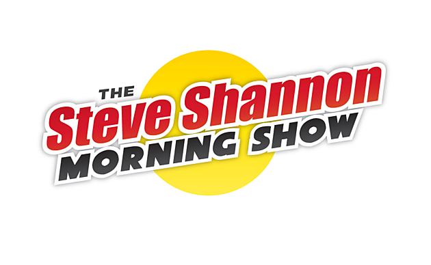 Steve-Shannon-logo31