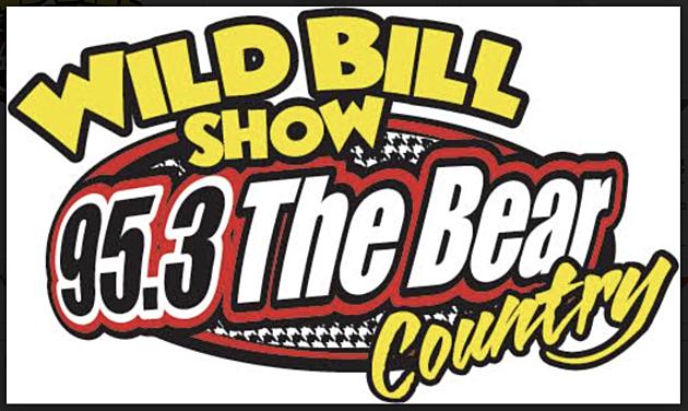 Wild Bill Show