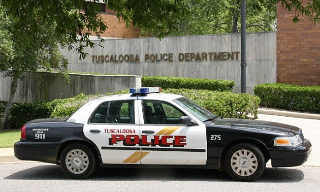 Tuscaloosa-Police1-630x3782