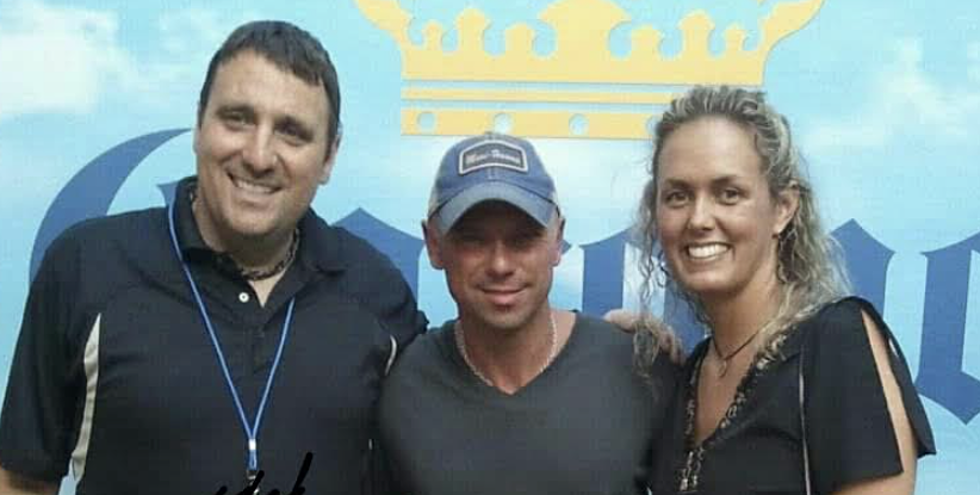 Kenny chesney with wild bill and his wife m4hsunfo