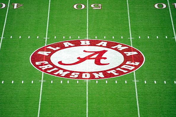 Western Kentucky v Alabama